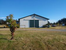 2155 Hastie Lake Rd, Oak Harbor, WA 98277