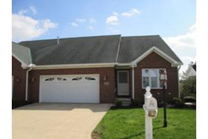 929 Snowmass Dr, Galion, OH 44833
