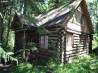 73281 E Littlebrook Ln, Rhododendron, OR 97049