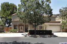 724 Montecito Dr, Los Angeles, CA 90031