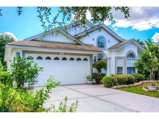 Homes For Sale In Stonegate Leesburg Fl