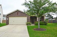 11022 Tipton Oaks Dr, Richmond, TX 77406