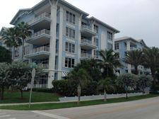 701 Se 21st Ave Apt 204, Deerfield Beach, FL 33441