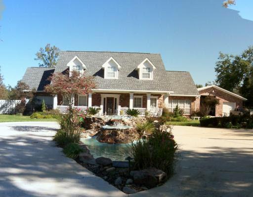 39606 River Oaks Dr, Ponchatoula, LA