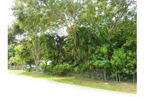 30870 Hammock Dr Unit B, Big Pine, FL 33043