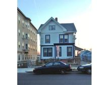 276 Washington Ave, Chelsea, MA 02150