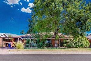 1540 W Berridge Ln, Phoenix, AZ 85015