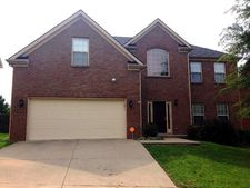 912 Hammock Oak Ln, Lexington, KY 40515