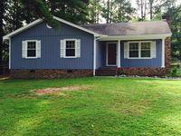 964 Arbor Rd, Rockingham, NC 28379
