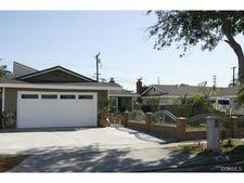 1638 E 215th Pl, Carson, CA 90745