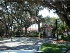 41st Ln South, St Petersburg, FL 33711