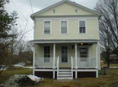 2722 Slaterville Rd, Brooktondale, NY 14817