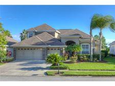 23406 Dinhurst Ct, Land O Lakes, FL 34639