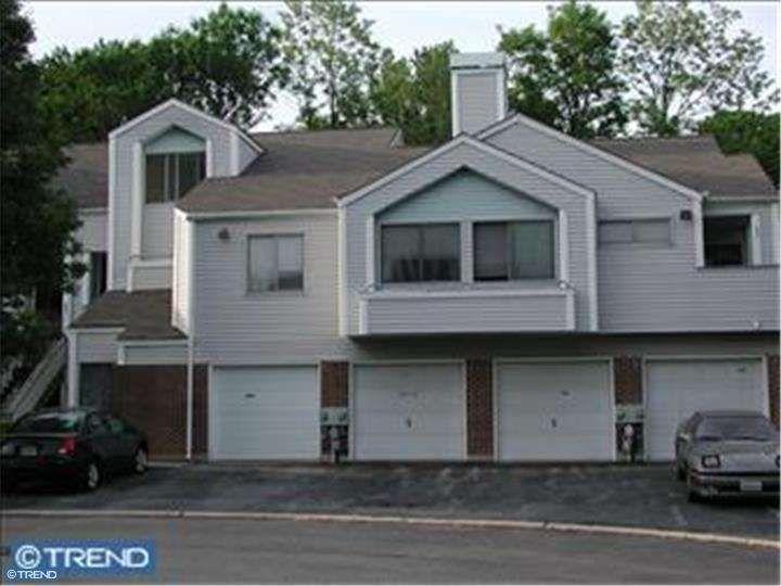 Newark Delaware Property Records