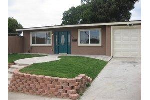 259 E Oneida St, Chula Vista, CA 91911