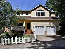 15007 Sw 148th Ter, Tigard, OR 97224