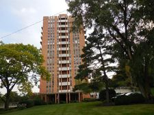 2230 S Patterson Blvd, Dayton, OH 45409