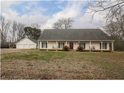 204 Elephant Walk Blvd, Carencro, LA