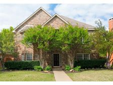 528 Meadowood Ln, Coppell, TX 75019
