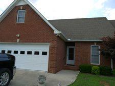 402 Chase Cir, Winchester, TN 37398