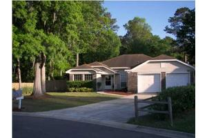 509 Laurel Ridge Rd, NORTH CHARLESTON, SC 29418