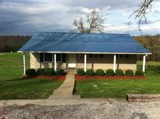 330 P Lindsey Rd, Brownsville, KY 42210