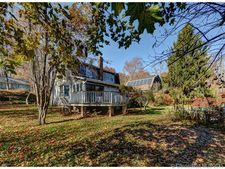 150 Lake Rd, Andover, CT 06232