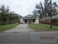 1608 Se 4th Ave, Gainesville, FL 32641
