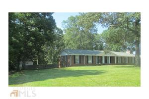 13548 Brown Bridge Rd, Covington, GA 30016