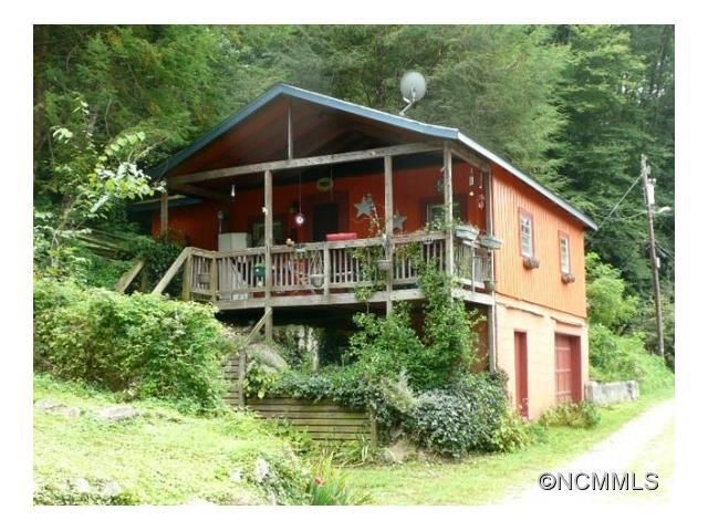 fixer upper homes for sale nc mountains autos post
