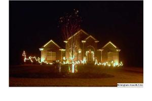 412 Shelby Springs Farms, Calera, AL