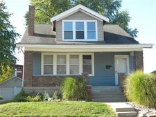 21 Southern Ave, Reading, OH 45215