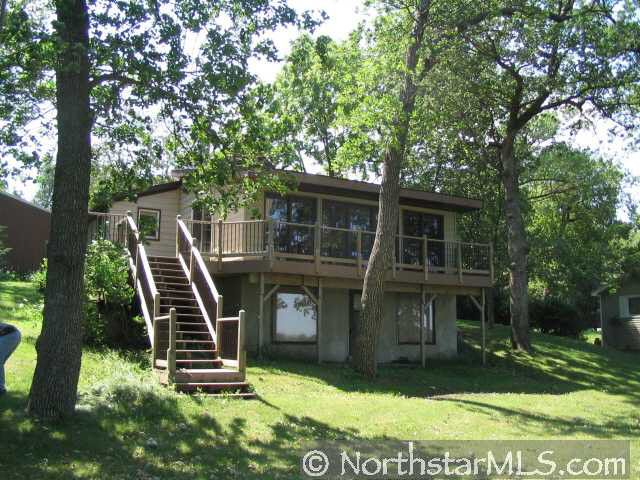 6246 193rd ave nw pennock mn 56279 2 beds 2 baths home details