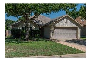 17102 Jigsaw Pathway, Round Rock, TX 78664