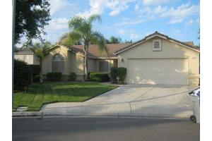 5049 W Browning Ave, Fresno, CA 93722