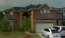 8315 Whisper Point Dr, Houston, TX 77040