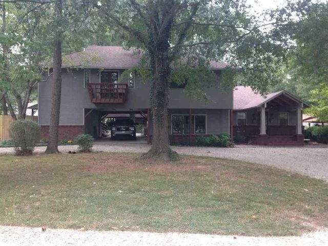 10227 Us 70 Hwy, Lakeland, TN 38002 - Home For Sale and ...