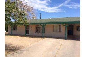 3132 W Montecito Ave, Phoenix, AZ 85017