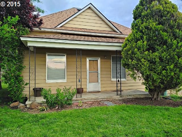 1439 wilkenson st milton freewater or 97862 home for sale and real estate listing