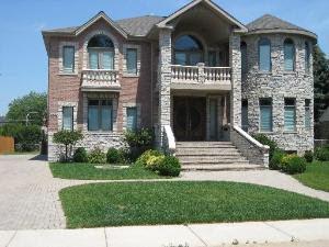 8036 W Charmaine Rd, Norridge, IL