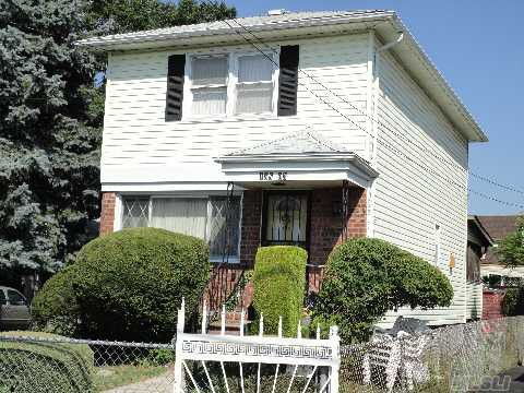 18803 Williamson Ave Springfield Gardens Ny 11413 3 Beds 2 Baths Home Details