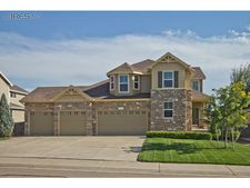 1493 Serene Dr, Erie, CO 80516