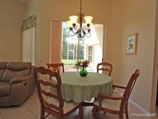 9071 Taverna Way, Boynton Beach, FL 33472