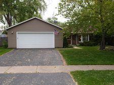 169 E Home Ave, Palatine, IL 60067
