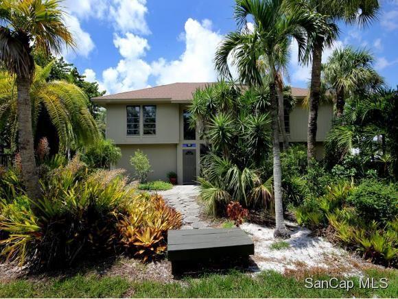 1644 atlanta plaza dr sanibel fl 33957 home for sale