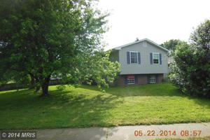 7296 Shirley Dr, Easton, MD 21601