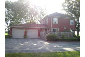 6117 Oliver Rd, Greenville, OH 45331