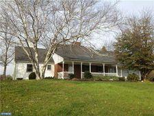 2061 Lenape Unionville Rd, Kennett Square, PA 19348
