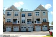 43860 Hickory Corner Ter Unit 108, Ashburn, VA 20147