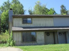 242 Eagle Pass, Radcliff, KY 40160